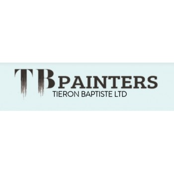 Tieron Baptiste Ltd