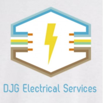 DJG Electrical Services
