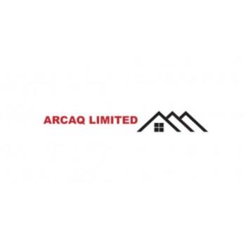ARCAQ Limited