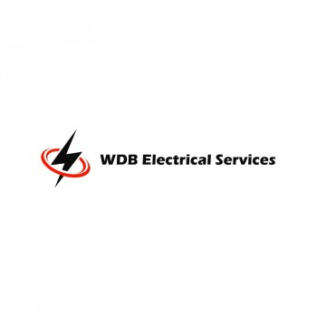 WDB Electrical Services