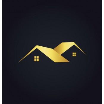 One Call Properties LTD