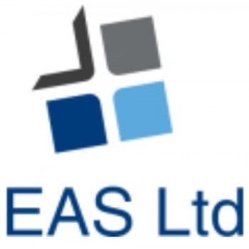 East Anglian Services Ltd
