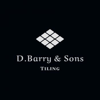 D.Barry