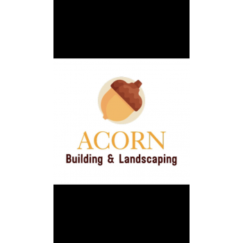 Acorn Building And Landscaping