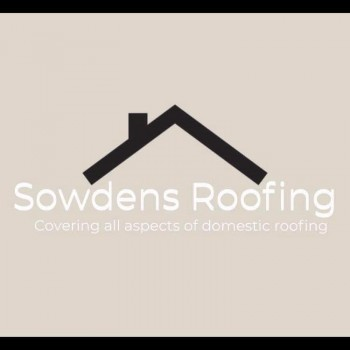 Sowdens Roofing