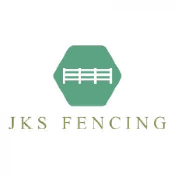 JKS Fencing