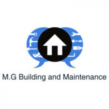M.G Building And Maintenance