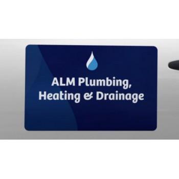 ALM Plumbing, Heating