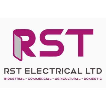 RST ELECTRICAL