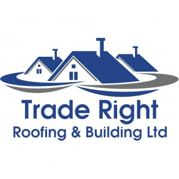 Trade Right Roofing