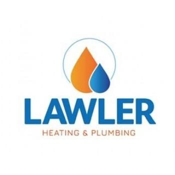 Lawler Heating And Plumbing