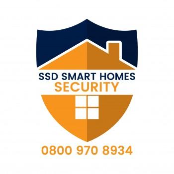 Ssd Smart Homes Ltd