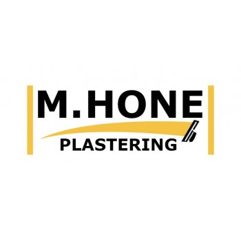 M.Hone Plastering & Property Services