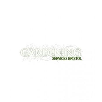 Gardening Services Bristol