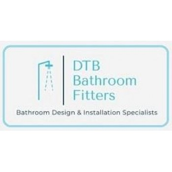 DTB Bathroom Fitters