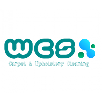WCS Carpet &Upholstery Cleaning