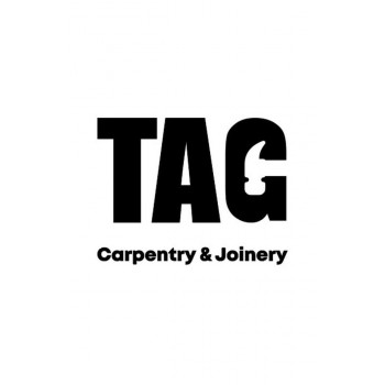 TAG CARPENTRY&JOINERY LTD