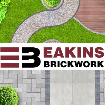 Eakins Brickwork