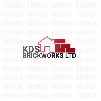 Kds Brickwork