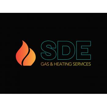 SDE Gas
