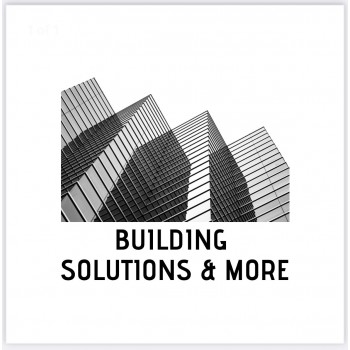Building Solutions & More Ltd
