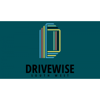 Drivewise South West