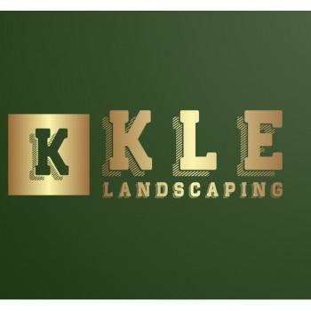 KLElandscaping