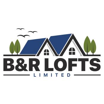 BandRlofts LTD