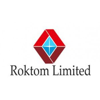 Roktom Limited