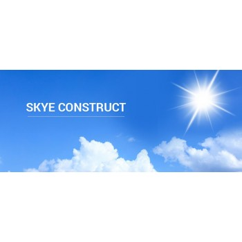 Skye Construct Limited