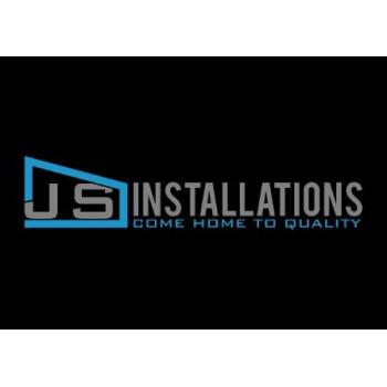 Js Installations