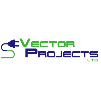 Vector Projects Ltd