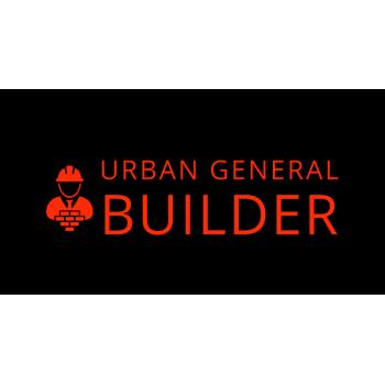 Urbanplastering LTD