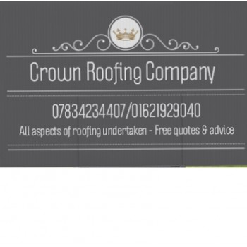 Crown Roofing Company