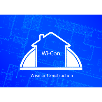 WISMAR CONSTRUCTION LTD