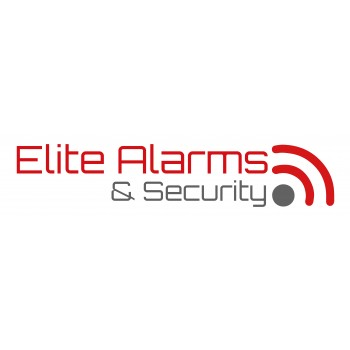 Elite Alarms And Security