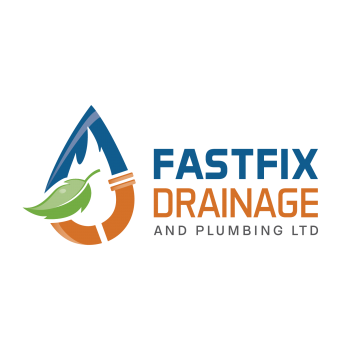 Fastfix Drianage And Plumbing