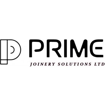 Prime Joinery Solutions Ltd