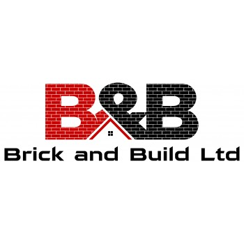 Brick and Build Ltd