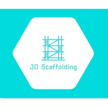 J.D Scaffolding LTD