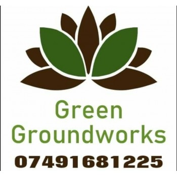 Green Groundworks