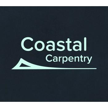 Coastal Carpentry