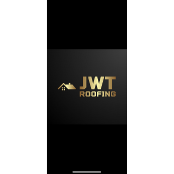 Jwt Roofing