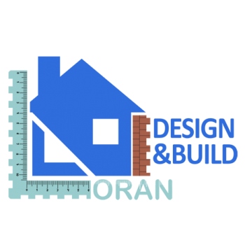 Loran Design And Build