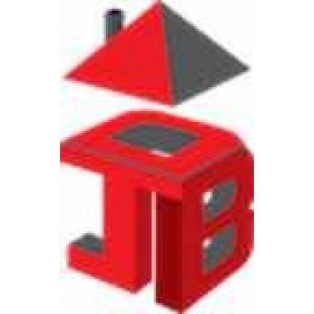 Jueno Design And Build Ltd