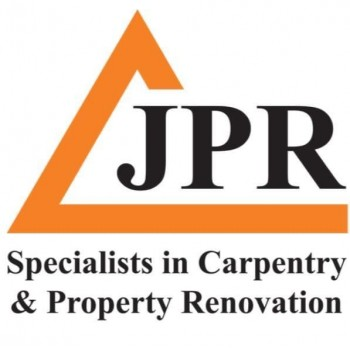 JPR Property Renovation