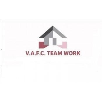 V.A.F.C TEAM WORK Ltd.