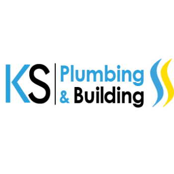 Ks Plumbing And Building Services Ltd