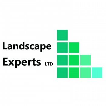 Landscape Experts Construction LTD