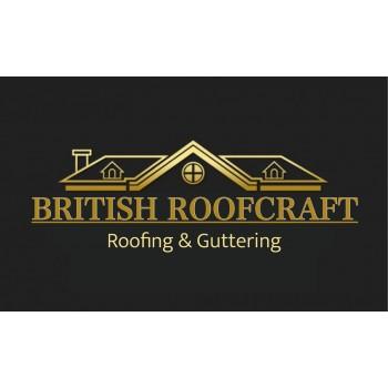 British Roofcraft